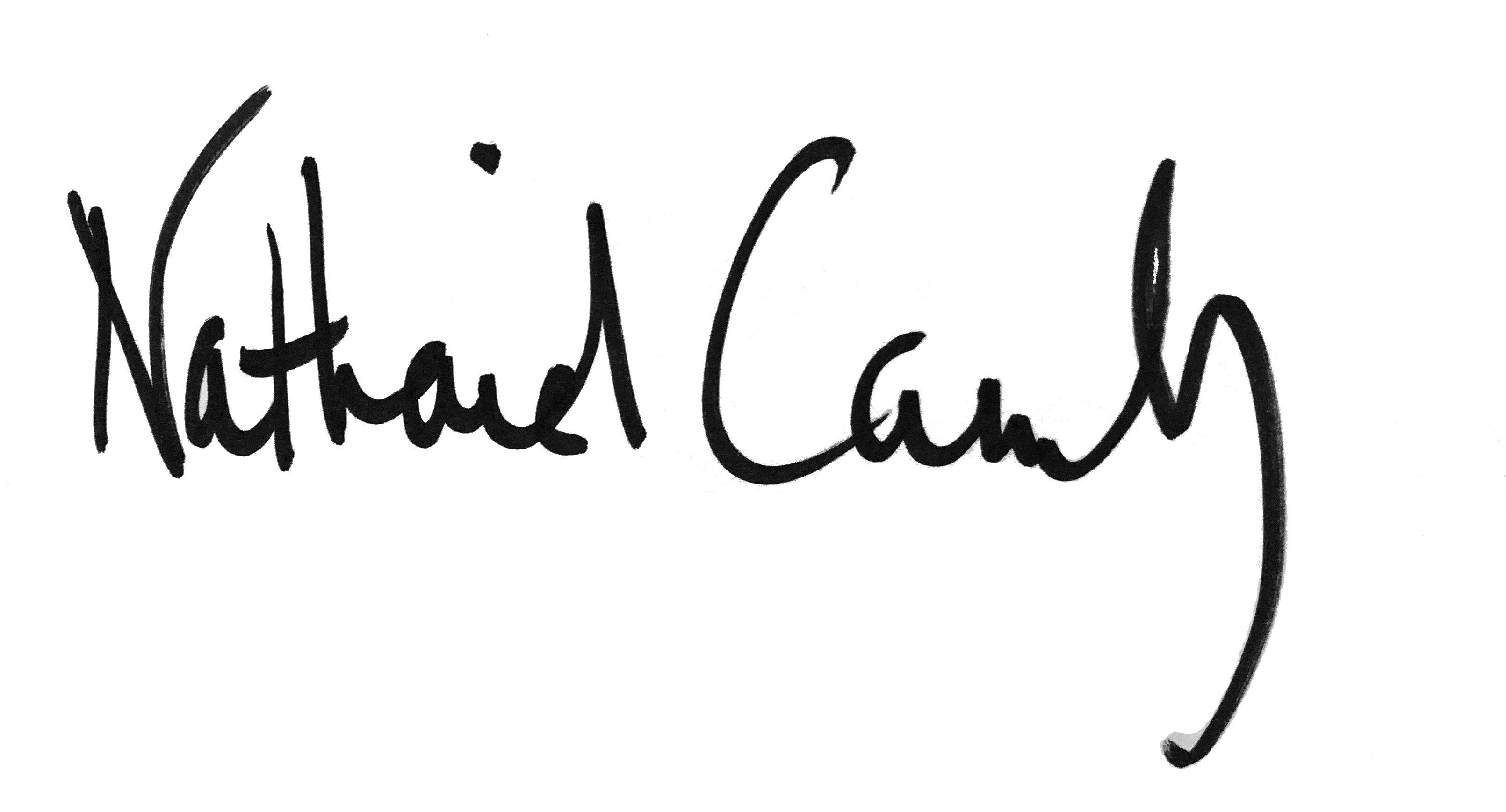 3MF NC Signature