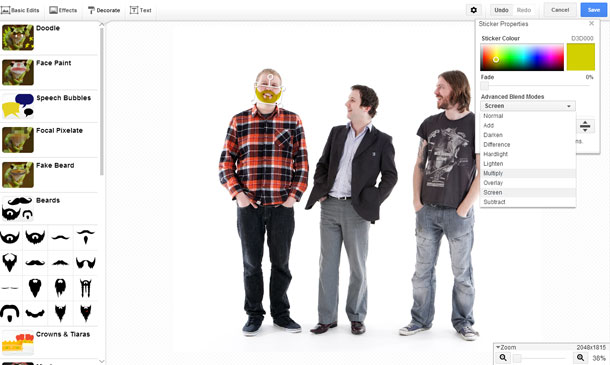 3Manfactory-Image-Edit-on-Google-Plus