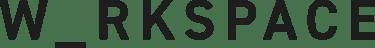 Wrkspace logo