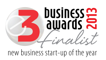 e3_Finalist New Business Start-Up of the Year