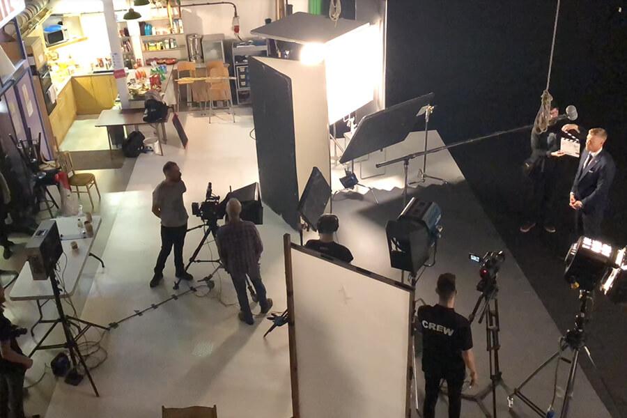 3manfactory-Brand-Expertise-Video-Freddie-Flintoff-Portfolio-900-x-600-2