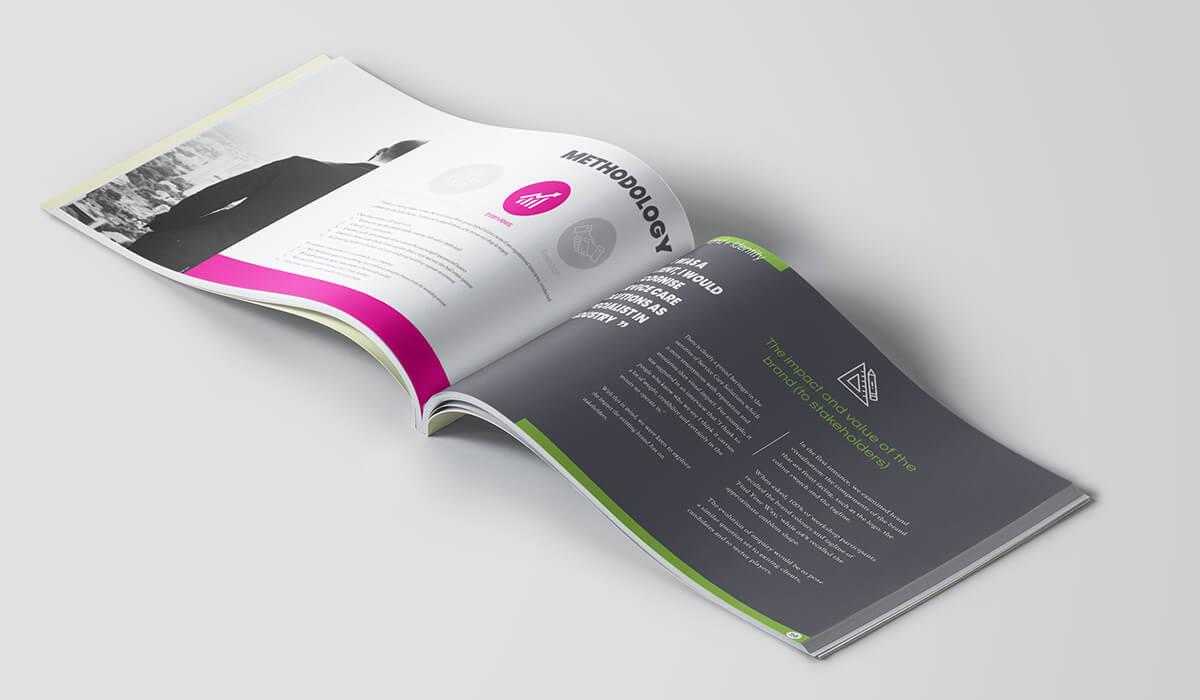 3manfactory-Service-Care-Solutions-Brand-Consultation-Portfolio-1200-x-700-2