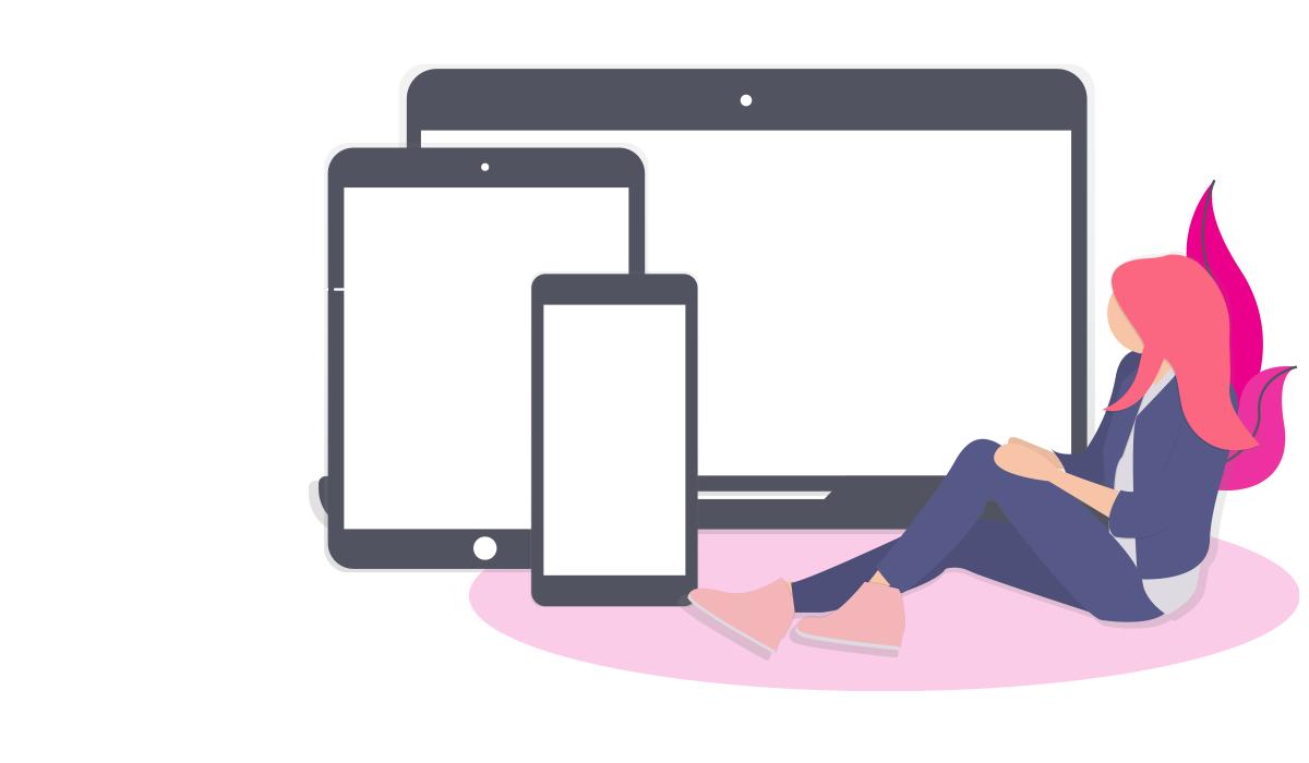 3manfactory-Web-Expertise
