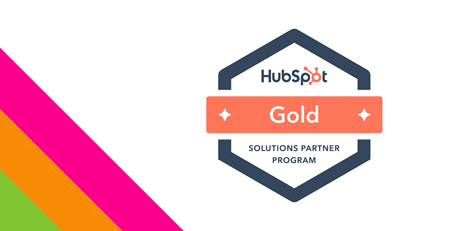 hubspot-gold-solutions-partner