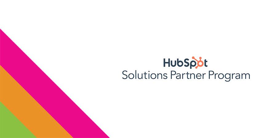 hubspot-solutions-partner-program-thumbnail