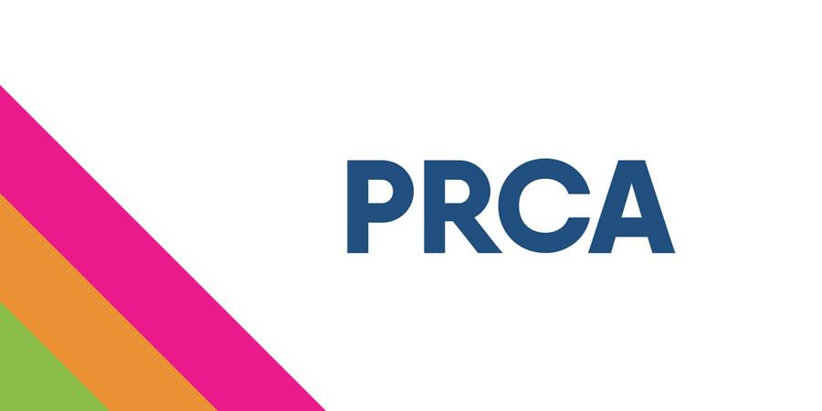 prca-1