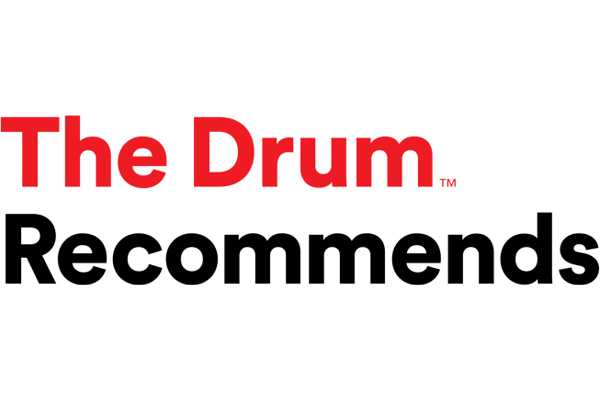 the-drum-recommends